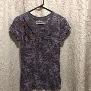 Woman's t